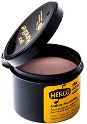 Herco Guitar Humidifier (HE360)