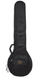 Superior Trailpak II Tenor / Open-back Banjo Gig bag