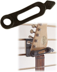 String Swing CC101 Keeper Stra