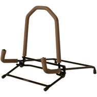 String Swing CC37 Flat Folding Guitar Stand - Electri