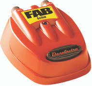 Danelectro D-4 Fab Slap Echo Effects Pedal
