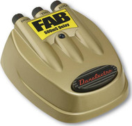 Danelectro D-8 Fab 600Ms Delay
