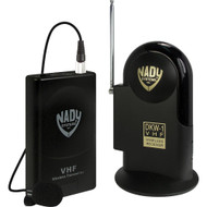 Nady DKW-1L Nady Wireless Mic