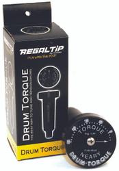 RegalTip DT1 Regal Drum Torque