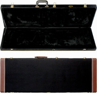 Golden Gate Premier Hardshell Universal Electric Guitar Case