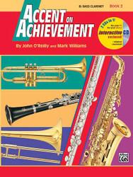 Accent On Achievement, Book 2 10