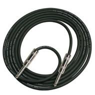 20' RapcoHorizon G1-20 Players Series Guitar Cable (G1-20)