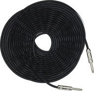 25' RapcoHorizon G1-25 Players Series G1 Instrument Cable (G1-25)