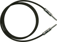 06' RapcoHorizon G1-6 Players Series Guitar Cable