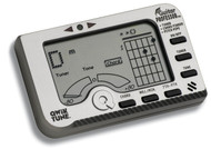 Qwik Tune Guitar Professor Tuner (GP1)