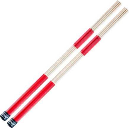 Promark Hot Rods (H-ROD)