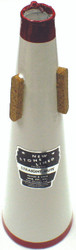 Humes & Berg Stonelined String Trombone Mute (151)