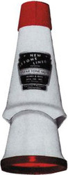 Humes & Berg Stonelined Cleartone Trombone Mute (153) (HB153)