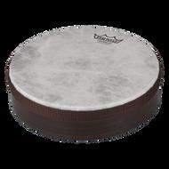 Remo HD850800 8-Inch Fiberskyn 3 Frame Drum (HD8508-00)