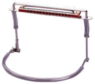 Hohner 154 Harmonica Neck Holder