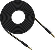 25' RapcoHorizon Road Hog Speaker Cable 14 Gauge