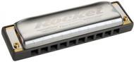 Hohner Rocket M2013BX-F