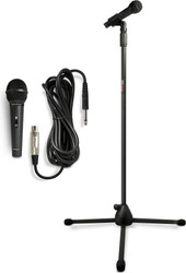 Nady Centerstage™ Professional Quality Microphone Kit (MSC3)