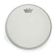 "Remo Practice Pad 08"" Replacement Head (PH0108-00)"