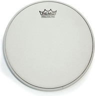 "Remo Practice Pad 10"" Replacement Head (PH0110-00)"