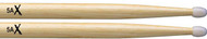 Regal Tip X-Series RW-205RX 5A Wood Tip US Hickory-Single Pair (R5AXN)