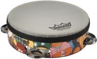 Rhythm Club® Tambourine (RH2106-00)