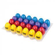 Rhythm Tech EGGZ Shakers (RT2111)