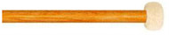 Regal Tip RTHCMW Wood Cymbal Mallets (RTH-CMW)