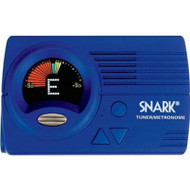 Snark Digital Metronome & Chromatic Tuner (SN3)