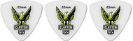 Clayton RT63 Clayton A/P Picks .63 72-pack