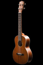 Ohana Tenor Ukulele Solid Mahogany Top Laminated Back and Sides (TK20)