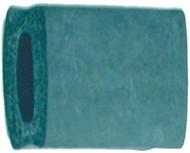 Thum-Eez Clarinet Thumb Protector (TR2203)