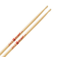 Promark TX5ALW American Hickory Wood Tip, Single Pair