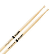 Promark Hickory SD1 Wood Tip drumstick