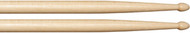 Vater VH5AS 5A Stretch Drumstick (VH5AS)