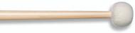 Vic Firth American Custom Timpani -- Staccato (VT3)
