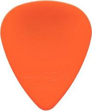 Wedgie Delrin EX 0.60mm 12-Pack Orange