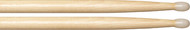 Vater Percussion 1A Drumsticks, Nylon Tip (X1AN)
