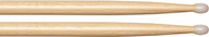 Vater Percussion 5A Drumsticks, Nylon Tip (X5AN)