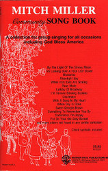 The Mitch Miller Community Songbook