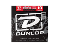 Jim Dunlop DEN24 24 Gauge Nickel Plated Steel Electric Guitar G or D String (..