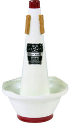 Humes & Berg Stonelined Cup Trombone Mute (152)