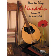 How To Play Mandolin Bkcd