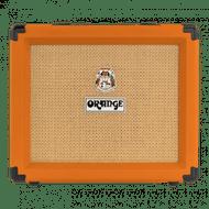 Orange Crush 20RT (reverb+tuner) Guitar Amp Combo 2 channel (07174-0815, 04286-0515)