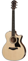 Taylor Acoustic Guitar 314ce