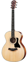 Taylor Acoustic Guitar 114e