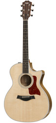 Taylor Acoustic Guitar 414ce