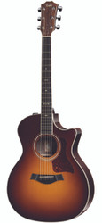 Taylor Acoustic Guitar 714ce