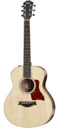 Taylor Acoustic Guitar GS Mini-e RW