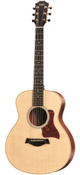 Taylor Acoustic Guitar GS Mini